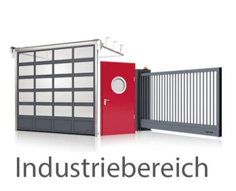 Garagentore Esslingen garagentore in denkendorf pm bauelemente tore für garagen